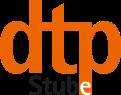 DTP-Stube