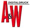 Hallo Berlin! Neuer Look bei AW-Digital.de