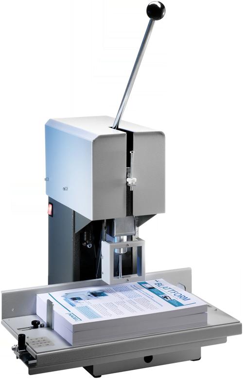 Papierbohrmaschine750x500px